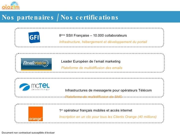 8 ème  SSII Française – 10.000 collaborateurs Infrastructure, hébergement et développement du portail Infrastructures de m...