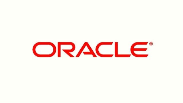 Plan• Introduction      Oracle Spatial      Locator VS spatial•Généralités•Quelques notions fondamentales•Concepts de ba...