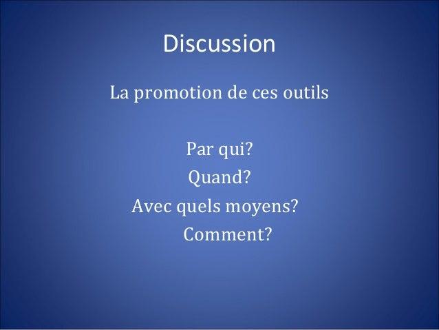 DiscussionRétention d'informationsBiais de publication