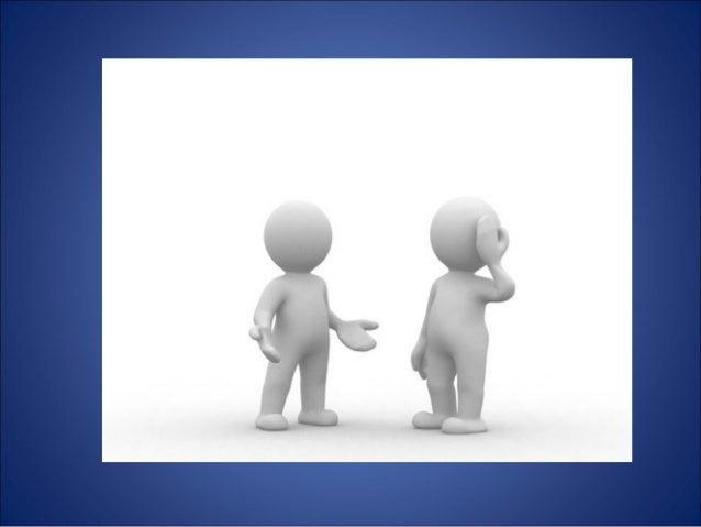 Sélection des sourcesCode de déontologie médicaleArticle 5: indépendance professionnelleArticle 11: actualisation des conn...