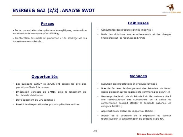 swot analysis of titan raga Swot analysis of titan this is a research report on swot analysis of titan uploaded by deepak patel in category: all documents » marketing » marketing management section of our research repository 3626 views, 0 comments, last update: aug 10, 2011.