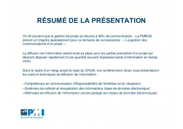 gestion documentaire d u2019un grand projet par l u2019exemple du
