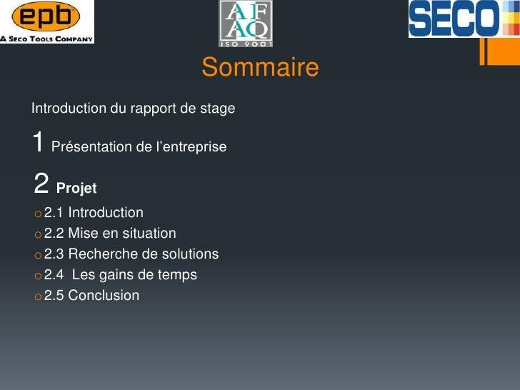 Présentation Pp Pour Soutenance 2