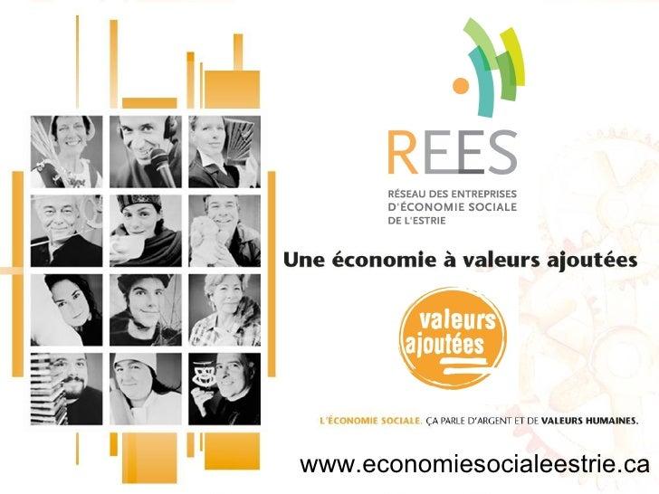 www.economiesocialeestrie.ca