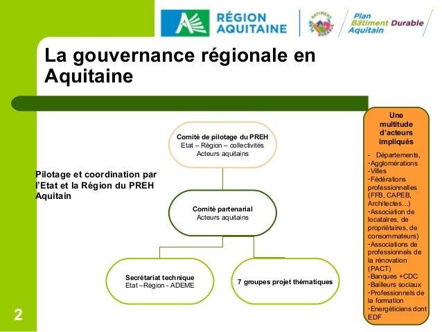 Présentation renov aqt plénière 3 mars Slide 2
