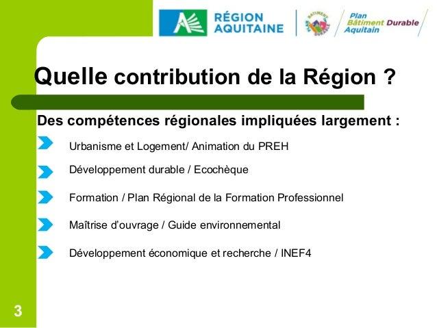 Présentation renov aqt plénière 3 mars Slide 3