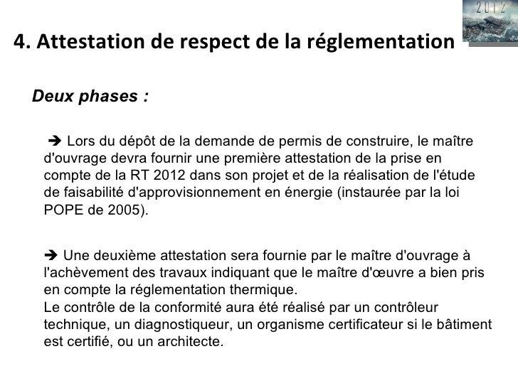 Presentation Rt 2012