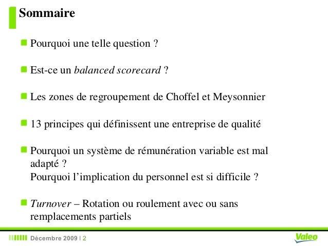 Présentation Mémoire S.Iwanski 2009 Slide 2