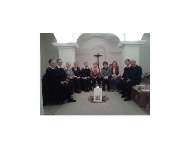Bewusstseinsbildung – Bergpredigt – Gewaltfreiheit – Überwindung des Freund-Feind-Schemas – Ökosozial - GMPI Projekte – re...