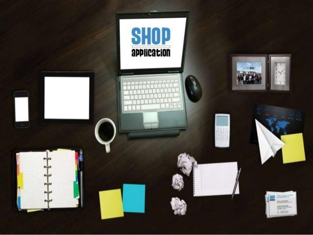 Un site E-commerce complet avec plus de 150 nouvelles fonctionnalités ajoutées chaque année depuis 2007.