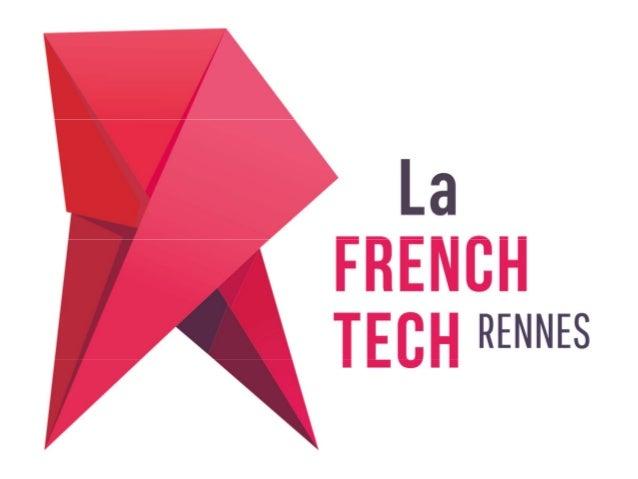 une ambition collective pour les startups françaises