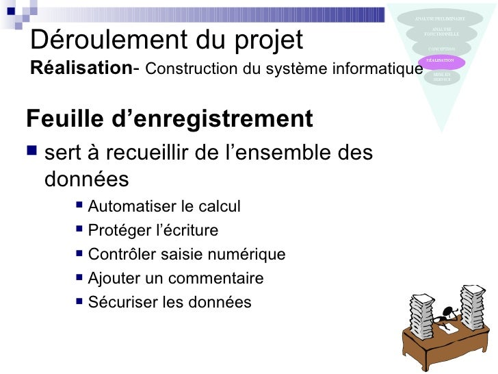 Pr sentation soutenance - Systeme centralise definition ...