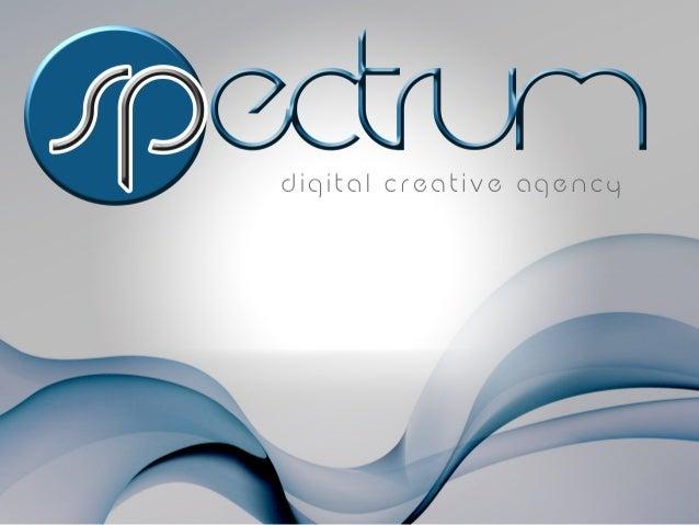 Productions audiovisuelles (couvertures d'évènements, publicités, documentaires, EPKs) Post-production audiovisuelles (mon...