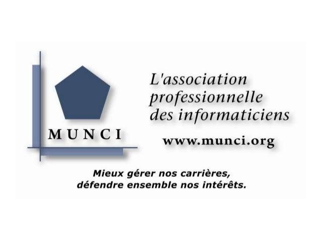 Sommaire • Présentation • La juridiction prud'homales • Le bureau compétent