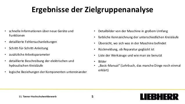 Charmant Zentralheizungssteuerungen Erklärt Bilder - Die Besten ...