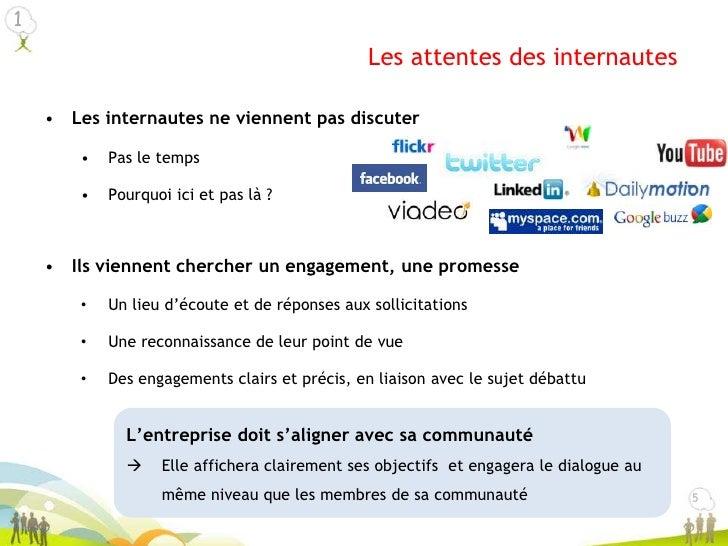 Le dialogue entreprise – public est un enjeu stratégique de communication et de relation client