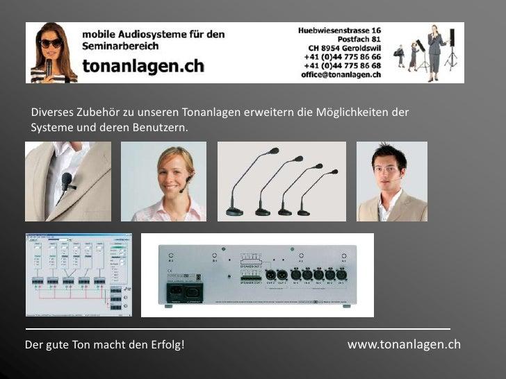 ITEC Rednerpult SUCCESS<br /><ul><li>Designerpult, Echtholz