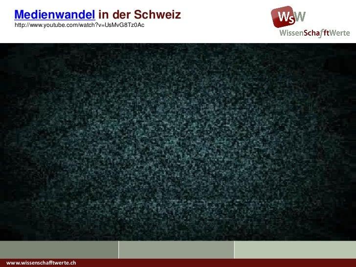ausbilder-forum: Referat Torsten Maier Slide 3