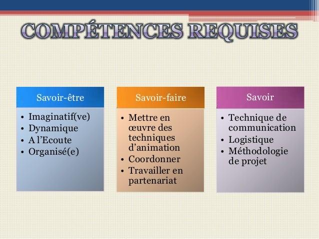 pr u00e9sentation des structures d u0026 39 alternance - bts esf