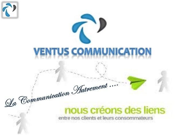 Nos Métiers ….  Création                     Stratégies                   Web Graphique                       Média       ...