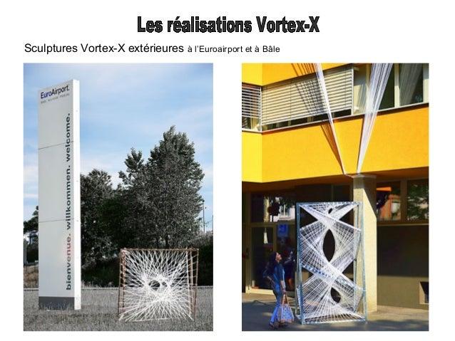 Bâtiment privé à Bâle pendant ART Basel 2014