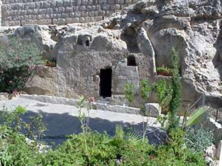 Présentation du voyage israël mai 2012