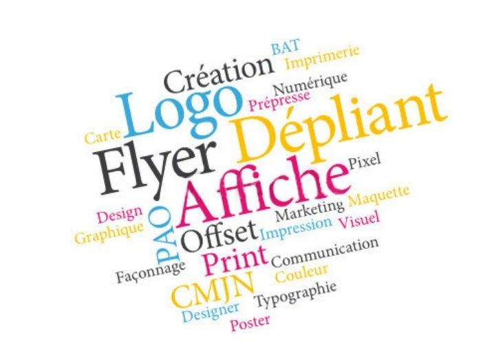 l 'art de l 'image numérique    Le terme infographie est un mot-valise formé à partir d'informatique    et de graphie.    ...