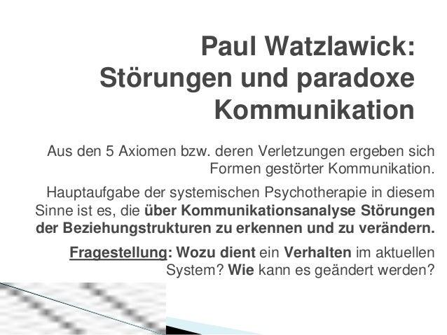 KOMMUNIKATIONSMODELL WATZLAWICK PDF DOWNLOAD