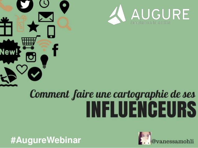 1www.augure.comPresentation Title#AugureWebinar