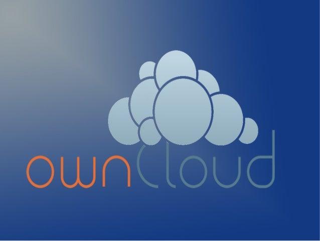 Vorteile einer Cloud