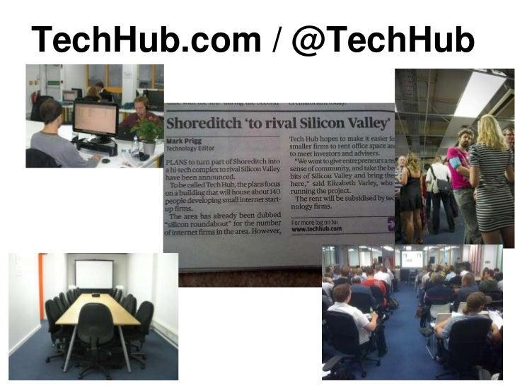 Mike Butcher         Editor, TechCrunch Europe         http://eu.techcrunch.com/about         mikebutcher@techcrunch.com  ...