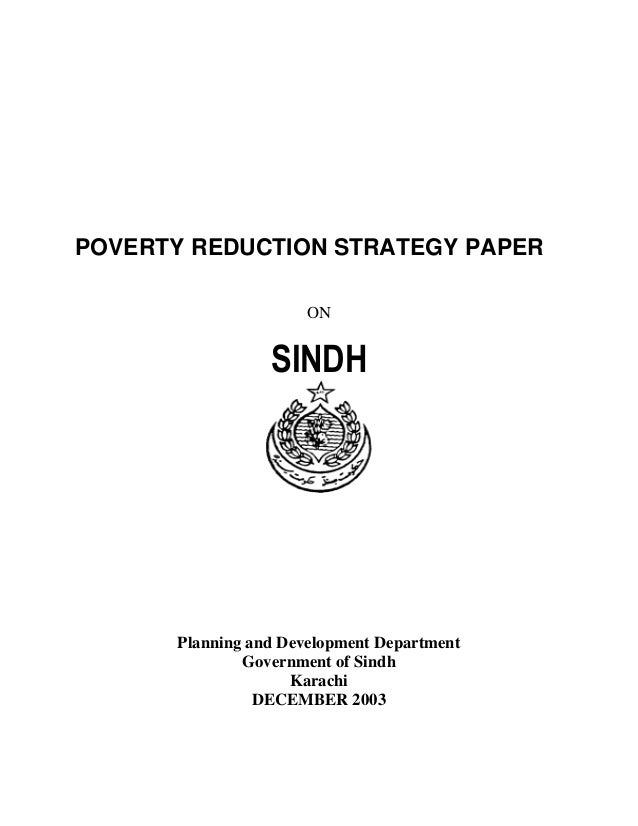 essay on poverty alleviation Microfinance & poverty reduction in poverty alleviation and combating is a strategic objective seeks world to achieve in the haven't found the essay you want.