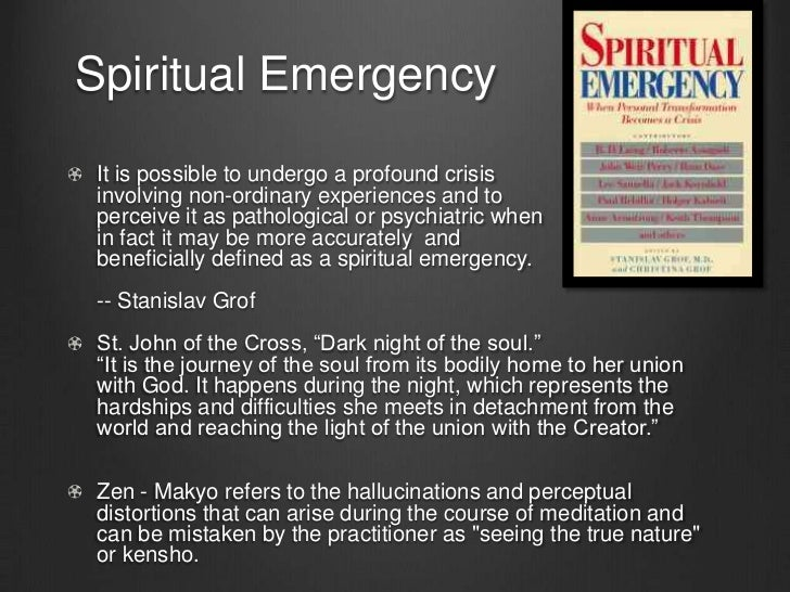 impact of workplace spirituality on job The paper reviews the workplace spirituality literature to synthesize theoretical and empirical findings on how spirituality benefits employees and supports organizational performance three different perspectives are introduced on how spirituality supports organizational.