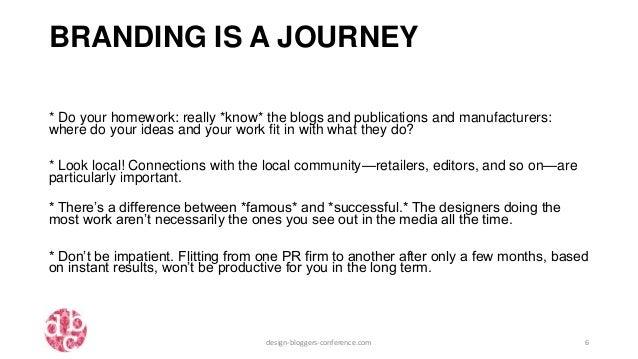 impact of new media on public relations pdf