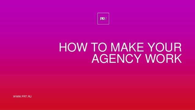 New Literary Agent Alert: Kira Watson of Emma Sweeney Agency, LLC