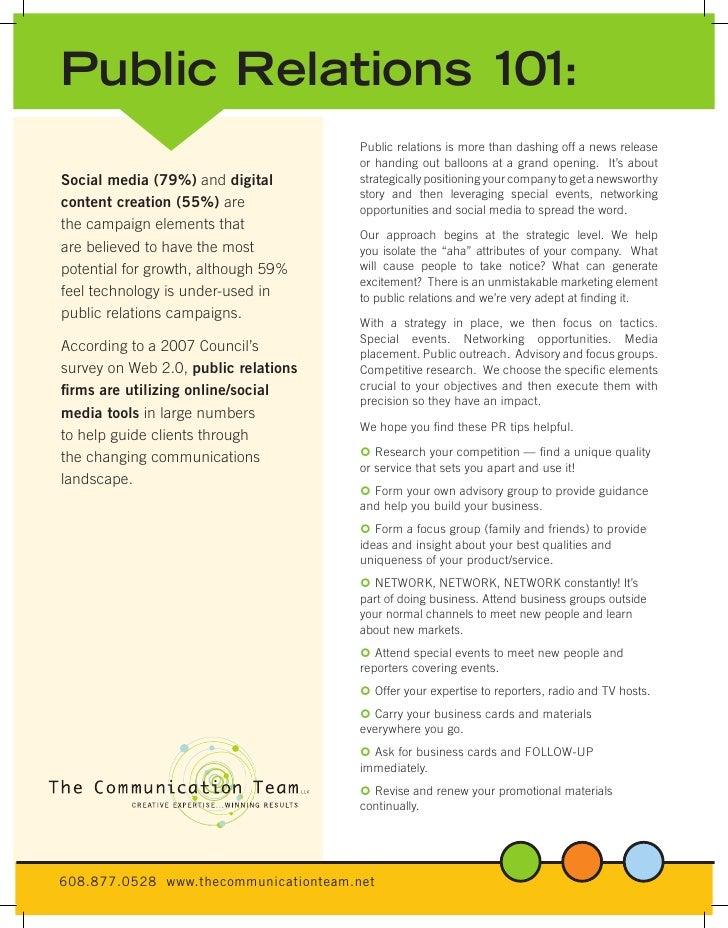 public relations services strategy action plans. Black Bedroom Furniture Sets. Home Design Ideas