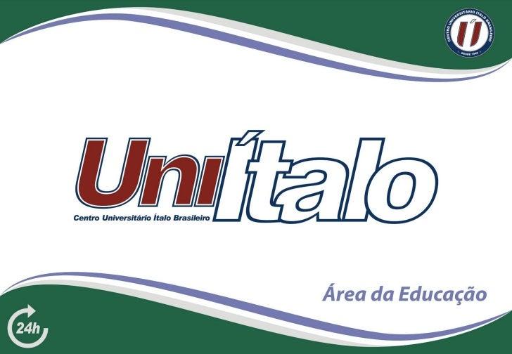 Licenciatura em Filosofia           Prática de Ensino de Filosofia                           Prof. Ms. Luiz Felippe Matta ...
