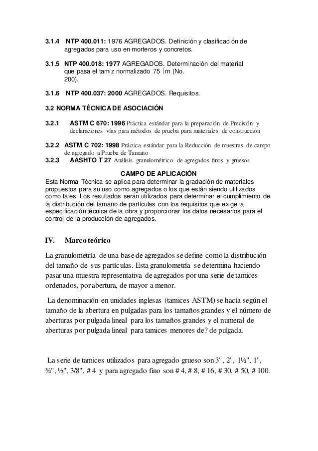 Moderno Tamaños De Marco Estándar Para La Obra Molde - Ideas de Arte ...