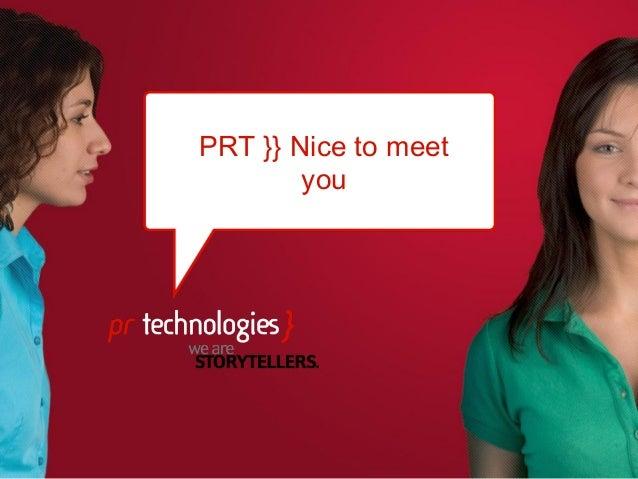 PRT }} Nice to meet        you         PRT }} NIKE