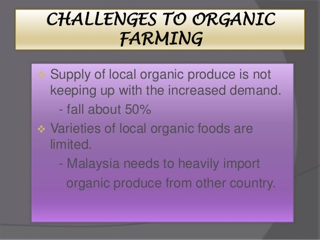 college essays college application essays organic farming essay organic farming essay