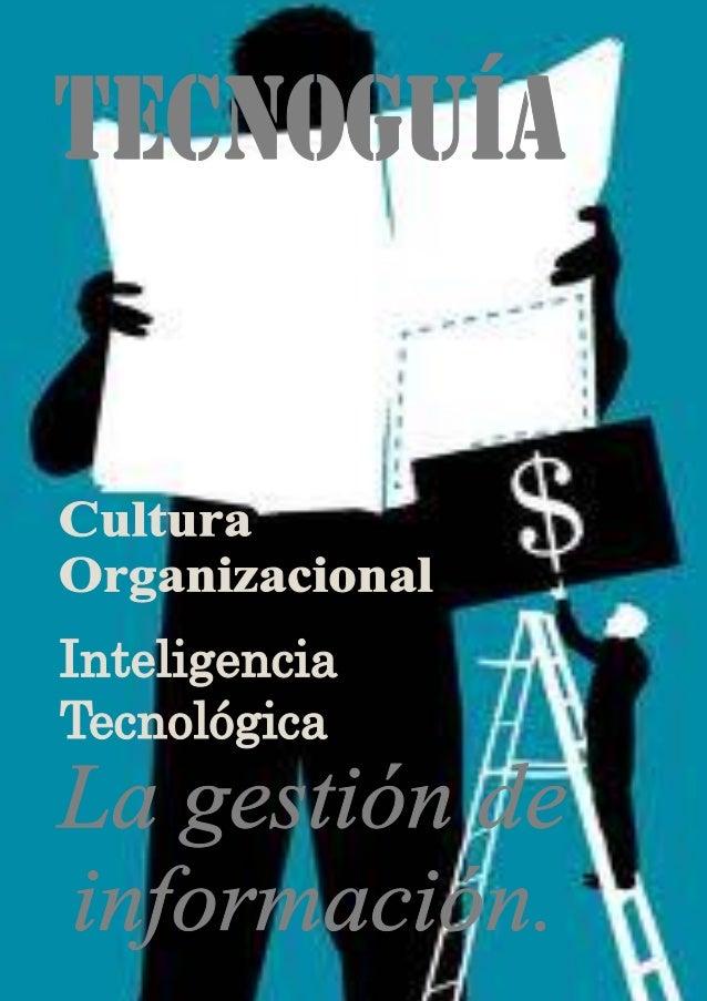 López María Directora Creativa  Casamayor Nervannis Fotógrafa  Mujica Víctor Guionista  Linaréz Dixon Escritor