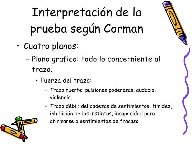 Worksheet. Prueba Del Dibujo De La Familia 6