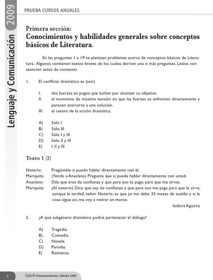 Prueba Cl 151