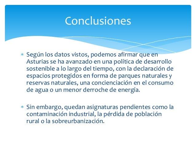 Promover la implantación progresiva de criteriosecológicos y de sostenibilidad en la contrataciónpromovida por el Principa...