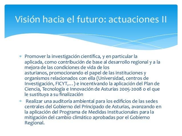 http://es.scribd.com/doc/35506666/Estrategia-de-desarrollo-sostenible-para-el-Principado-de-Asturiashttp://www.asturias.es...