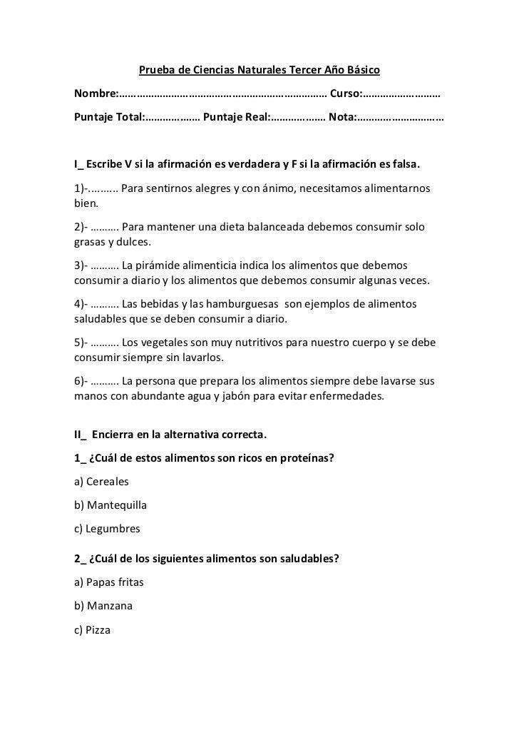 Foda ao son de sertanejo - 3 4