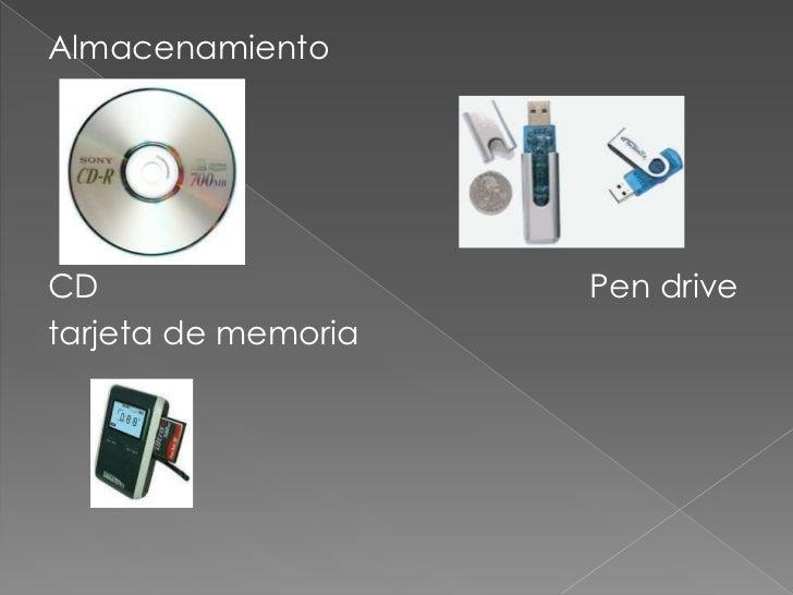 BLUETOOTH: Bluetooth es una especificación industrial paraRedes Inalámbricas de Área Personal (WPAN) que posibilita latran...