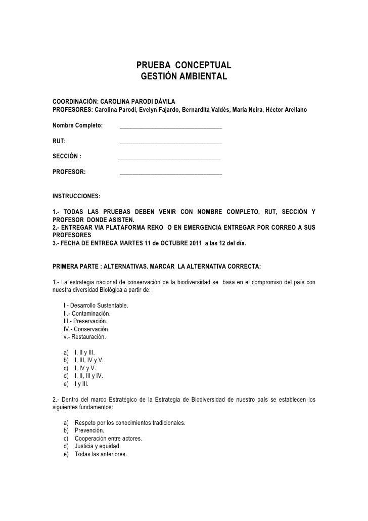 Prueba gestion ambiental_9_octubre_2011