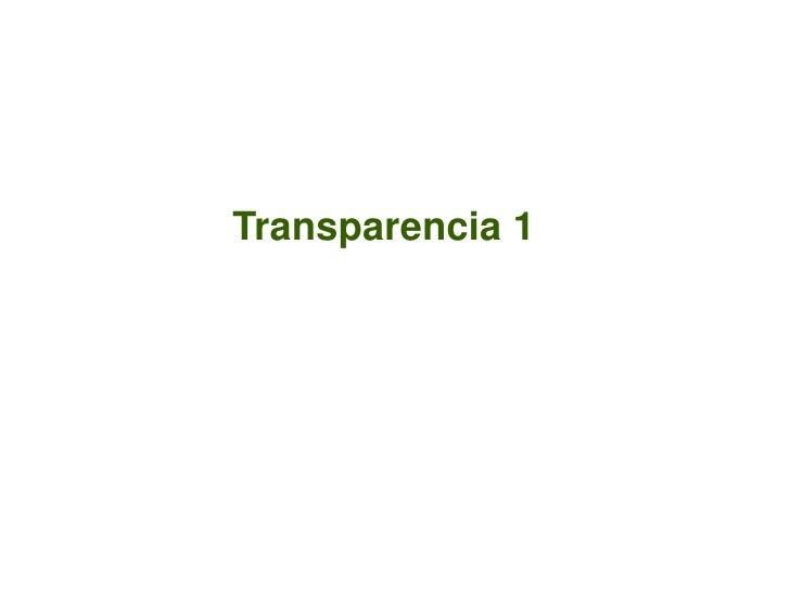 Transparencia1
