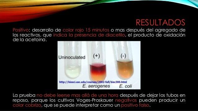 PRINCIPIO El rojo de metilo es un indicador de pH con un rango entre 6 (amarillo) y 4,4 (rojo). El pH al cual el rojo de m...